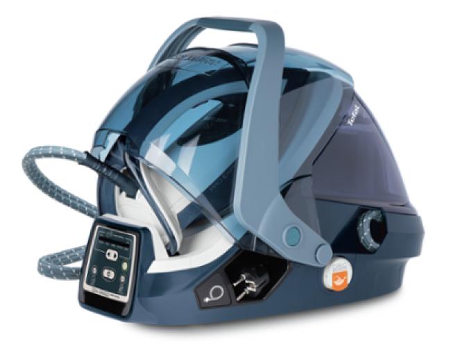 GV9080 Pro-Expert Care Σύστημα Σιδερώματος *10 ΑΤΟΚΕΣ