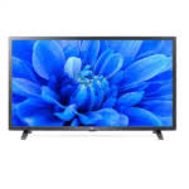 HITACHI 32HAE2250 SMART ANDROID HD Τηλεόραση Black 32