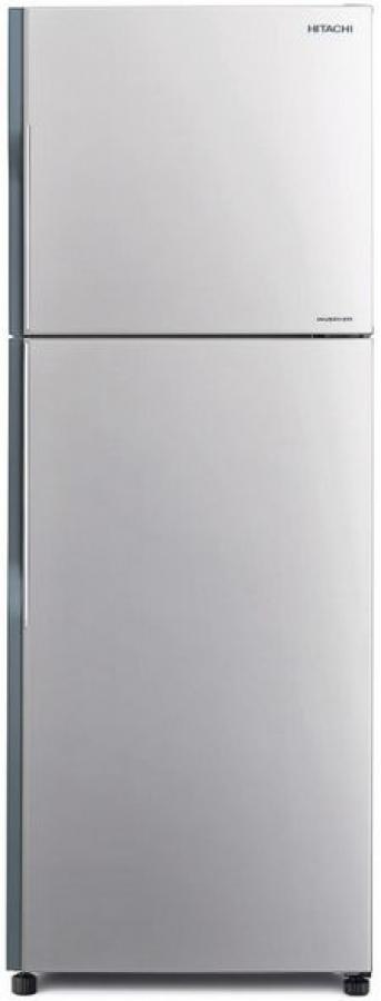HITACHI R-H350PRU7 (PWH) Ψυγεία White