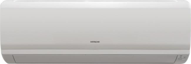 HITACHI RAS/RAC-L10EAG Κλιματιστικά Τοίχου