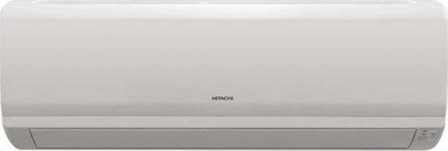 HITACHI RAS/RAC-X10EAG (W-SET) Κλιματιστικά Τοίχου