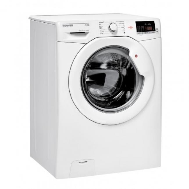 HL14102D3-S 10KG Πλυντήριο Ρούχων A+++
