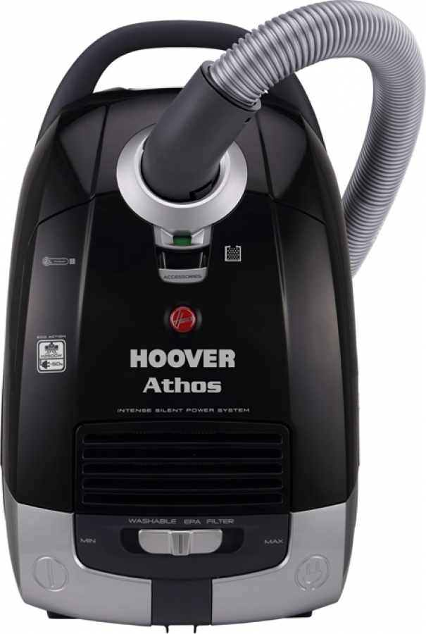 HOOVER AT70 AT65011 Σκούπες