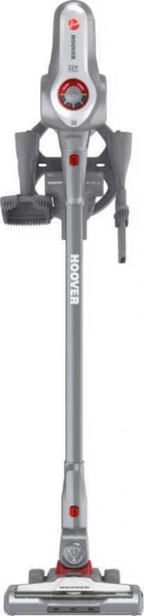 HOOVER HF722HCG 011 RHAPSODY Σκούπες χειρός Stick