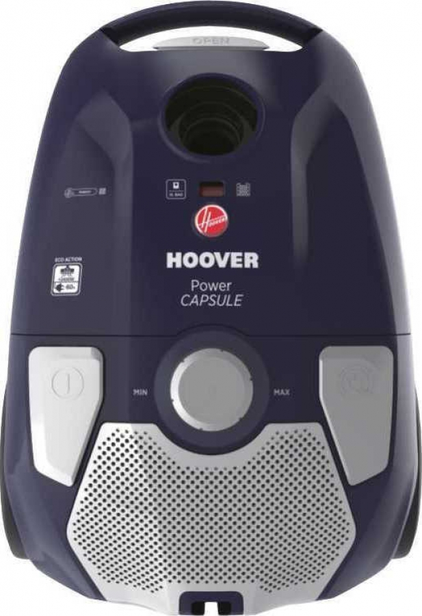 HOOVER PC10PAR 011 Σκούπα