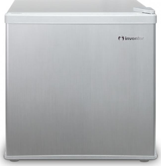 INVENTOR INVMS42A2 ψυγείο - Mini bar Silver A++.