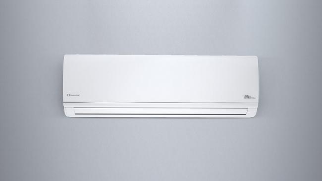 INVENTOR L4VI32-18WiFiR/L4VO32-18 Κλιματιστικά Τοίχου