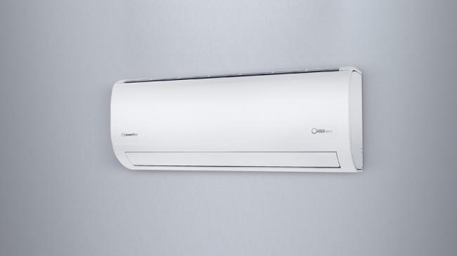 INVENTOR OMNIA ECO O3MVI32/O3MVO32-09WIFIR ΕΣ/ΕΞ Κλιματιστικά Τοίχου