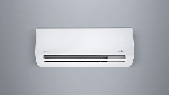 INVENTOR P8MVI32-09WIFI / P8MV032-09 Κλιματιστικά Τοίχου