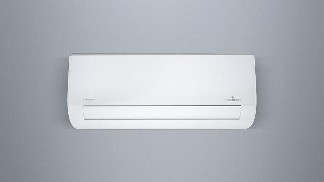 INVENTOR P8MVI32-24WIFI / P8MVO32-24 Κλιματιστικά Τοίχου