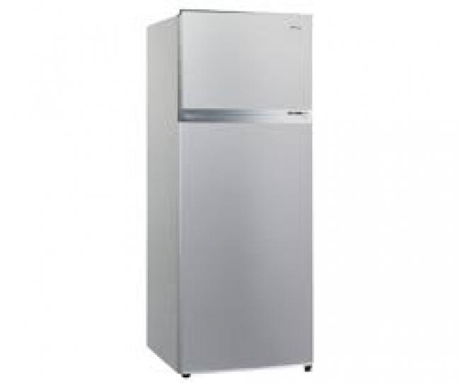 INVMS210A Inox Ψυγείο * 6 ΑΤΟΚΕΣ