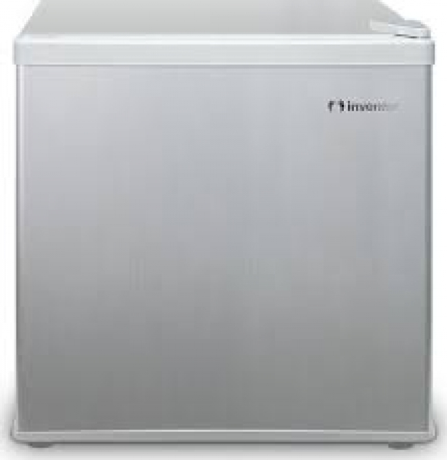 INVMS45A2 Inox Mini Bar