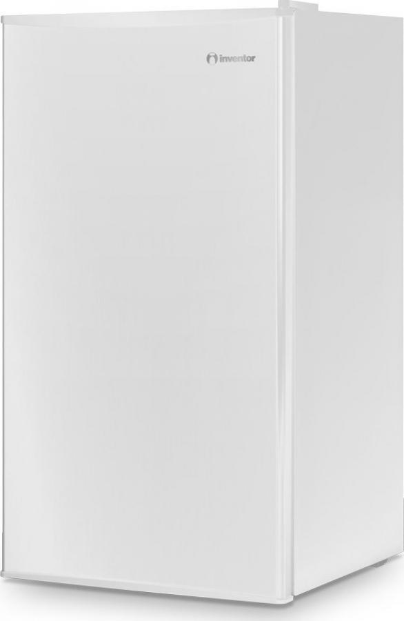 INVMS93A2W Λευκό Mini Bar