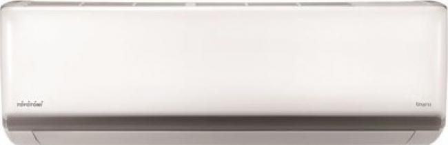 Izuru Eco TRN/TRG-535ZR Κλιματιστικό