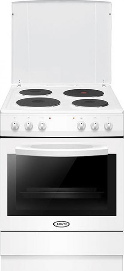 JURO PRO 7111WA ΕΜΑΓΙΕ 75l Ηλεκτρικές κουζίνες