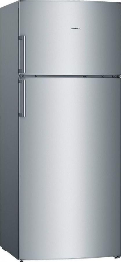 KD53NVI20 Ψυγείο