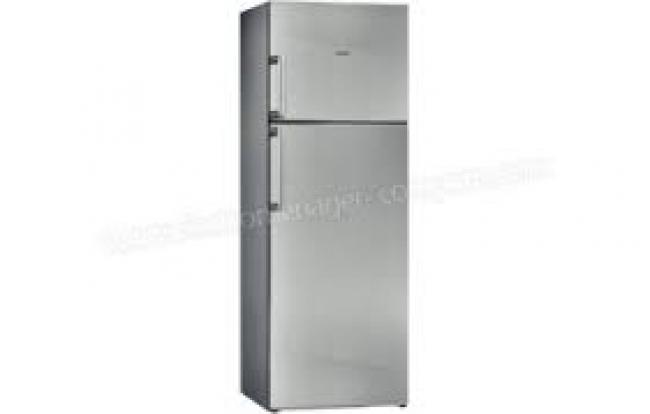 KD 40 NX 73 INOX  Ψυγείο
