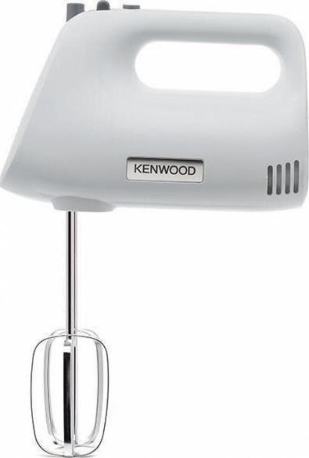 KENWOOD HMP30.A0WH Μίξερ χειρός