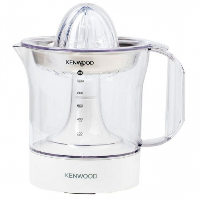 KENWOOD JE290 Στυπτήρια