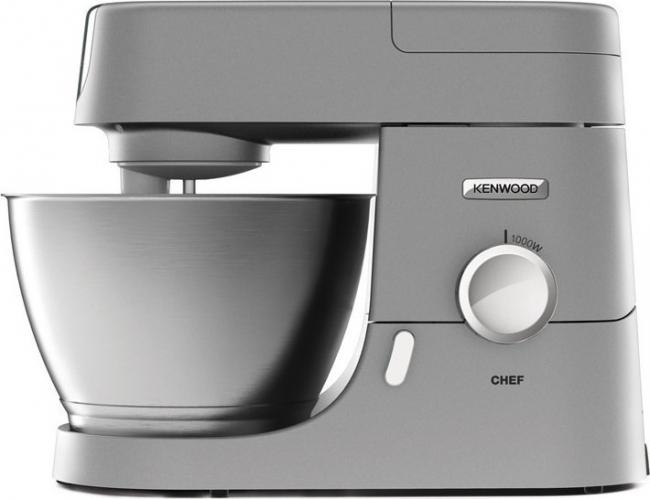 KENWOOD KVC3110S CHEF 1000W Κουζινομηχανές