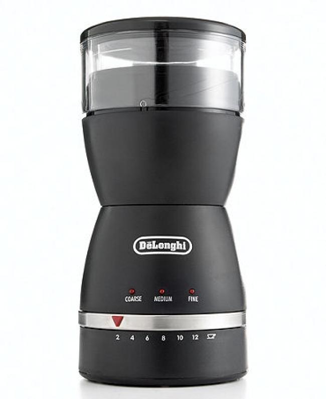 KG49 Μύλος Άλεσης Κάφε