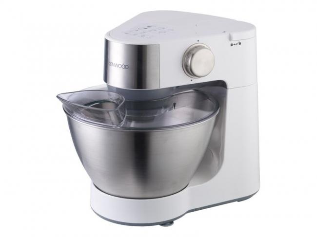 KM282 PROSPERO Κουζινομηχανή