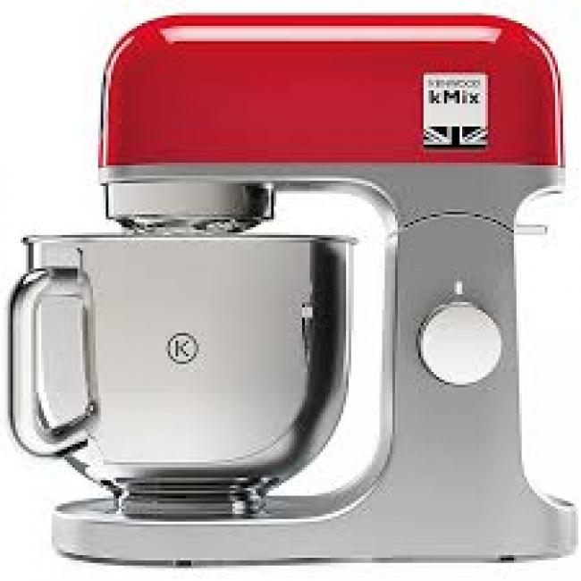 KMX 750RD Κουζινομηχανή