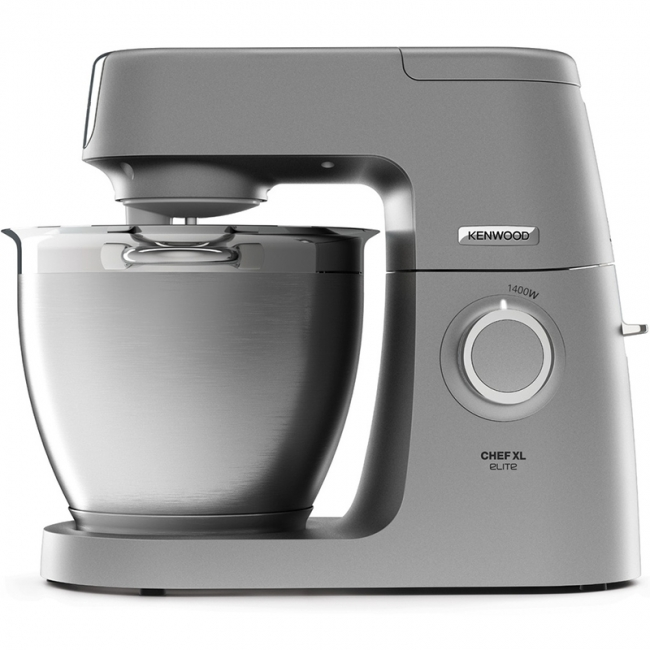KVL 6320S CHEF Κουζινομηχανή