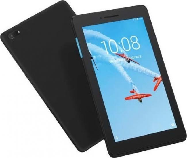 LENOVO TAB E7 7104F TAB 1G+16GBL-BG-PKG Tablet