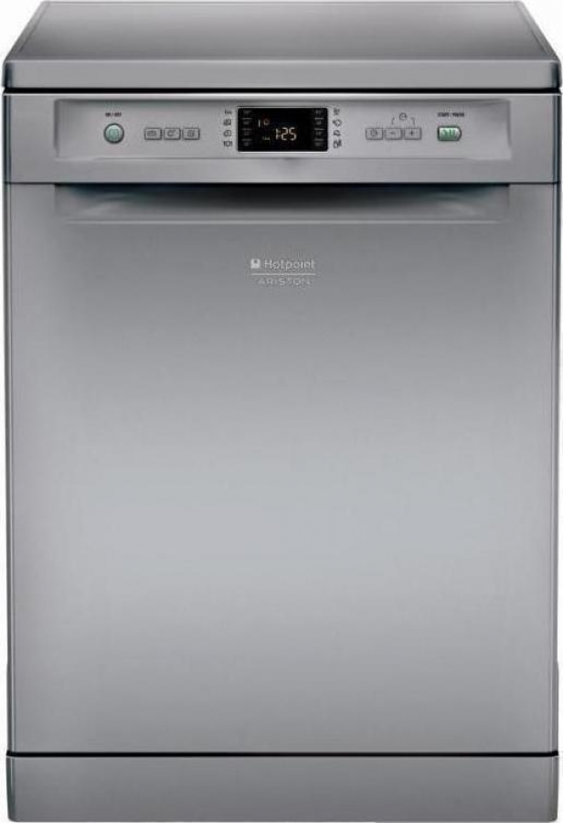 LFF 8M019 X 60cm Ελεύθερο Πλυντήριο Πιάτων