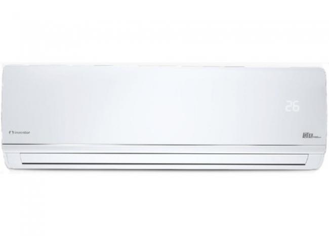 L4VI32-12WiFiR/L4VO32-12 Κλιματιστικό