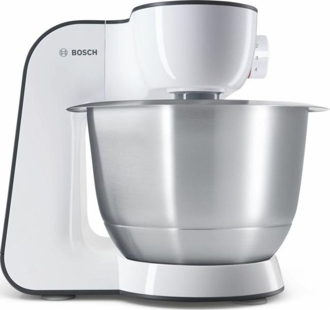 MUM50123 Κουζινομηχανή