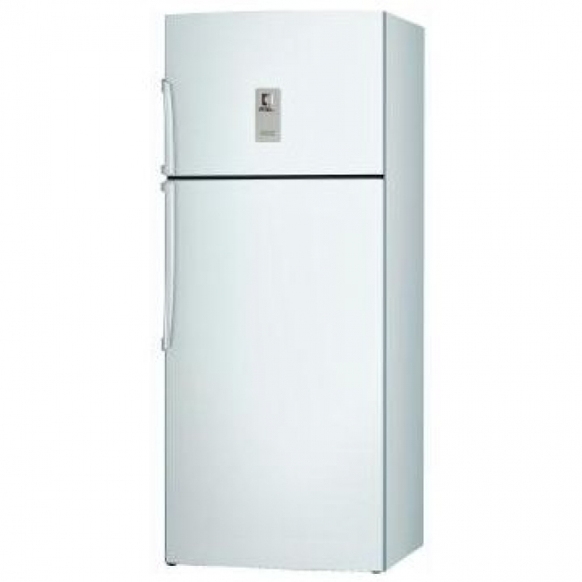 P1KNT3620B Ψυγείο