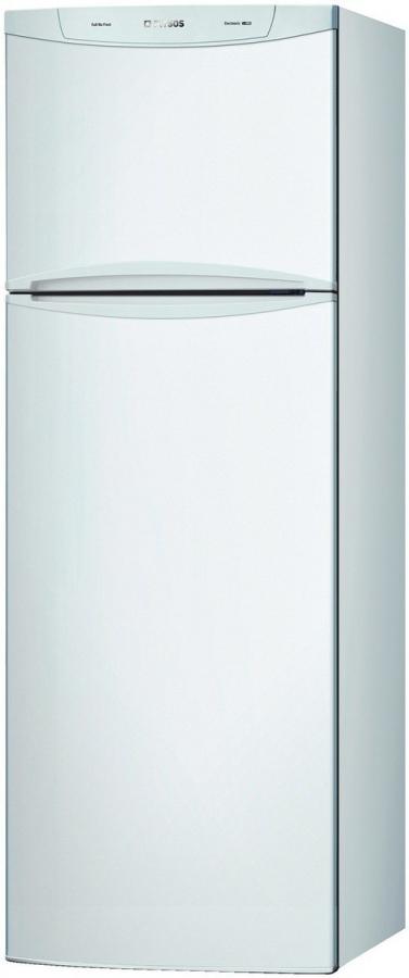 P1KNT4020B White Ψυγείο