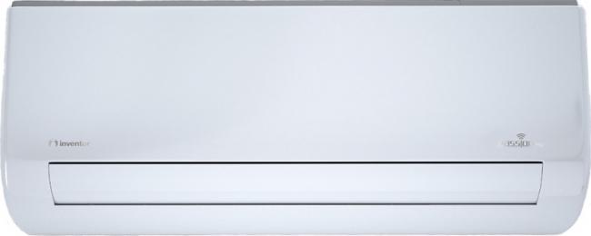 P8MVI32-18WIFI / P8MVO32-18 Κλιματιστικό