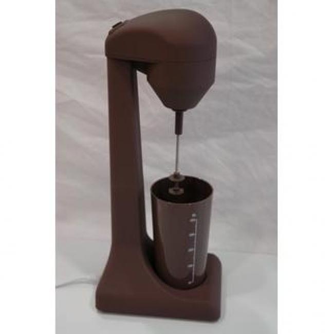 PDH120 Brown Φραπιέρα