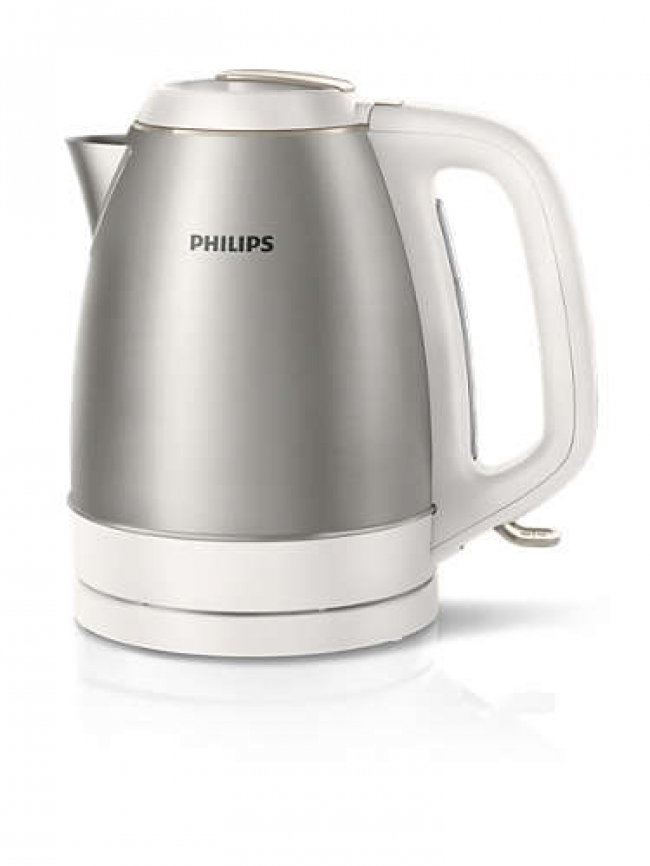 PHILIPS HD9305/00 Βραστήρες