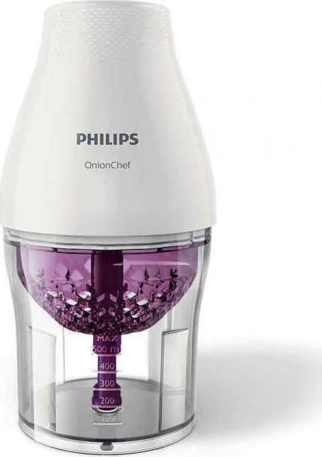 PHILIPS HR2505/00 MULTI
