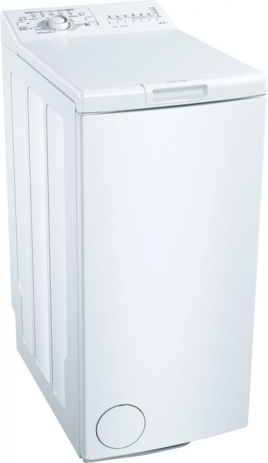 PITSOS WOPI1017E Πλυντήρια ρούχων White