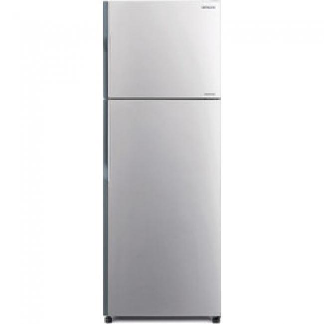 R-H350PRU4 (SLS) Ψυγείο