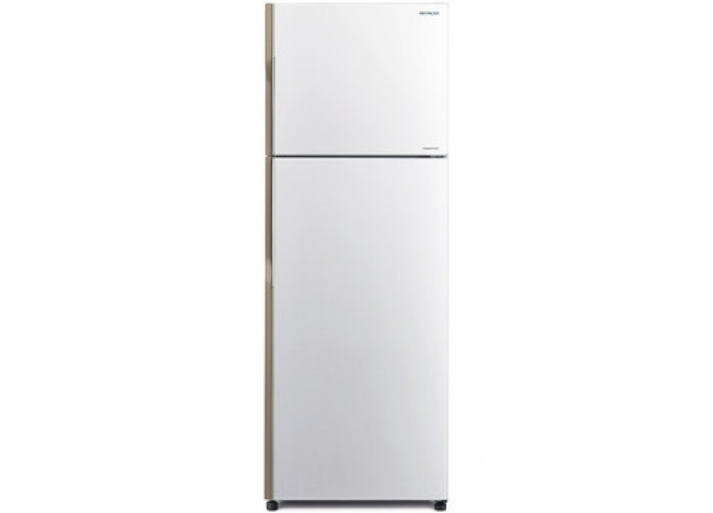 R-H350PRU4 (PWH) Ψυγείο