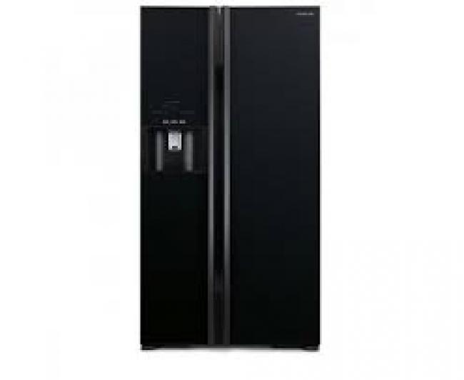 R-S700GPRU2 (GBK) Ψυγείο Ντουλάπα
