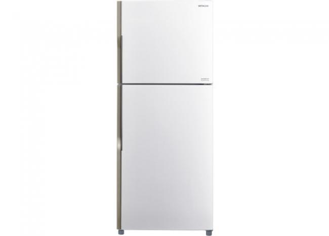 R-V400PRU3 (PWH) Ψυγείο