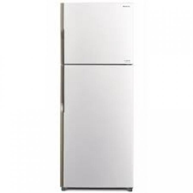 R-V470PRU3 (PWH) Ψυγείο