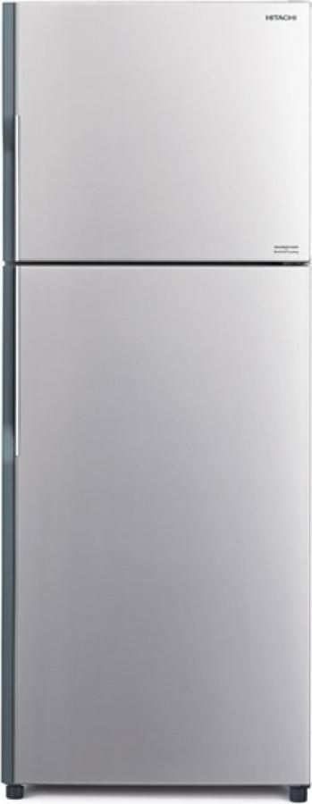 R-V470PRU3 (SLS) Ψυγείο