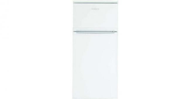 RDM 6126 Λευκό Ψυγείο