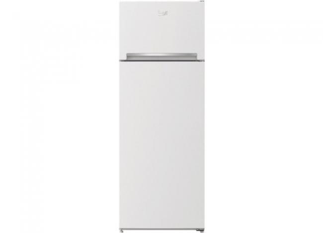 RDSA 240K20 W Λευκό Ψυγείο
