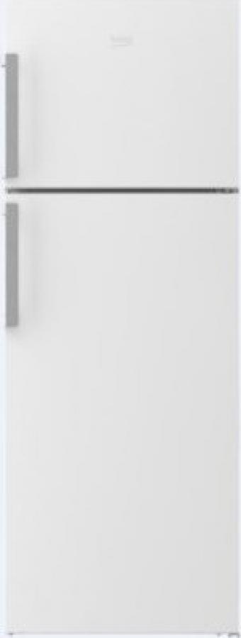 RDSA 290M20W  Λευκό Ψυγείο A+ *6 ΑΤΟΚΕΣ.