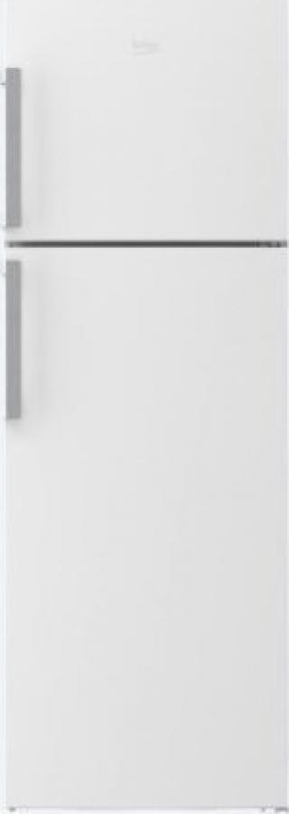 RDSA 310M20W  Λευκό Ψυγείο A+ (175,5X59,5X60cm) .