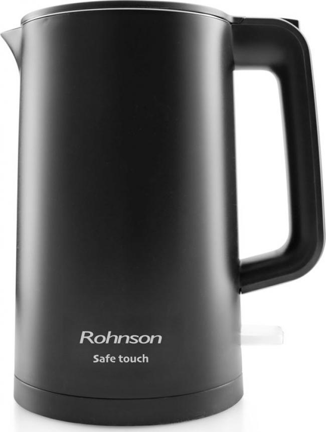 ROHNSON R-7520 Βραστήρες